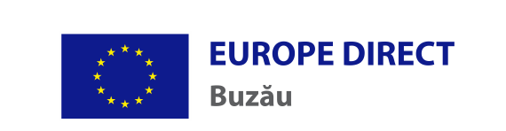 Europe Direct Buzău